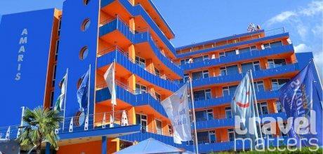 Oferte hotel  Amaris