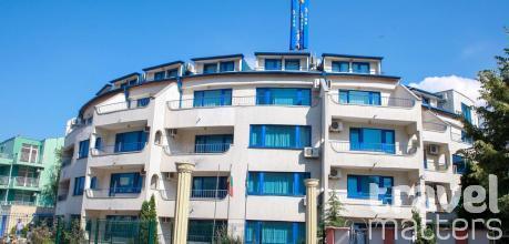 Oferte hotel Atos