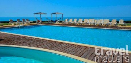 Oferte hotel Black Sea Rama Club Residence