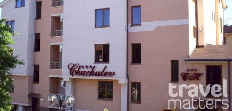Oferte hotel Chuchulev