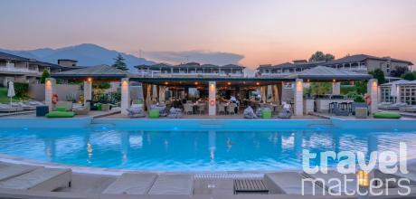 Oferte hotel Dion Palace Resort & Spa