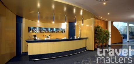 Oferte hotel HCC Montblanc