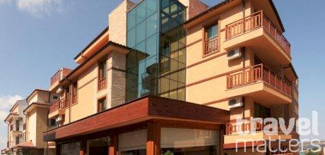 Oferte hotel Kalithea