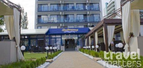 Oferte hotel Palace