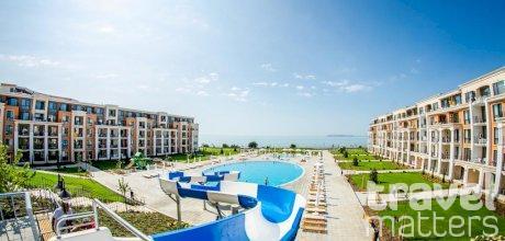 Oferte hotel Premier Fort Beach AH