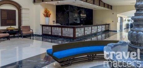 Oferte hotel  Barcelo Aruba