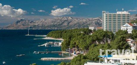 Oferte hotel Dalmacija