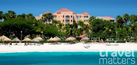 Oferte hotel Divi Village Golf & Beach Resort