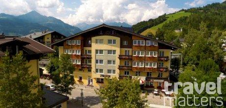 Oferte hotel Der Schutthof (ex Gasthof Schutthof)