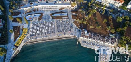 Oferte hotel Grand Hotel Park Dubrovnik