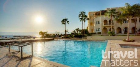 Oferte hotel Grand Swiss-Belresort Tala Bay