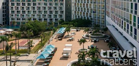 Oferte hotel Iberostar Selection Bellavista