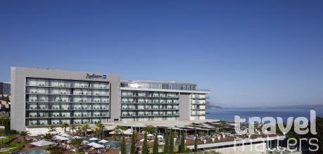 Oferte hotel Radisson Blu