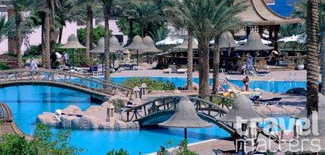 Oferte hotel Parrotel Beach Resort (ex Radisson Blu)