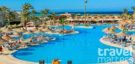 Oferte hotel Royal Azur