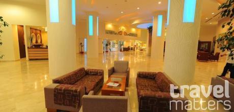 Oferte hotel Sealight Resort Hotel