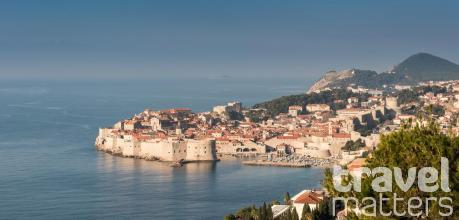 Oferte hotel  Sheraton Dubrovnik Riviera