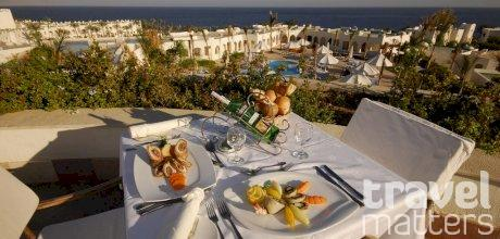 Oferte hotel Sunrise Select Diamond Beach Resort