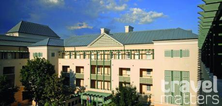 Oferte hotel Adagio Marne La Vallee - Val d`Europe