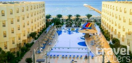 Oferte hotel AMC Royal Hotels & Spa (ex AMC Royal Resort)