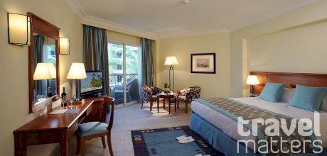 Oferte hotel Amwaj Blue Beach Resort & Spa