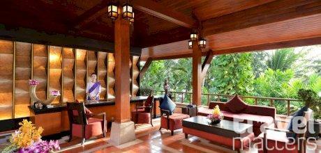 Oferte hotel Andaman White Beach Resort