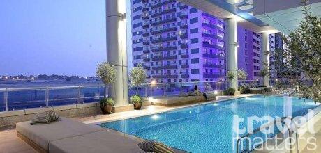 Oferte hotel Auris Inn Al Muhanna
