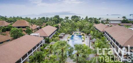 Oferte hotel Bandara Resort and Spa