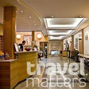 Oferte hotel Le Patio Bastlle (ex  Best Western Le Patio Saint Antoine)