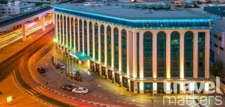Oferte hotel Best Western Premier