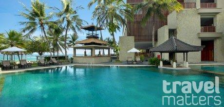 Oferte hotel Candi Beach Resort & Spa