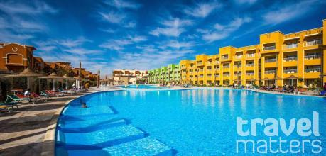 Oferte hotel Caribbean World Resort Soma Bay