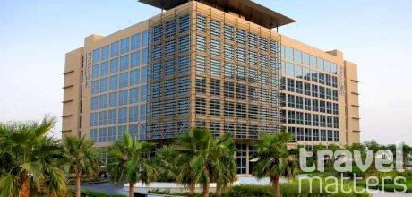Oferte hotel Centro Yas Island (ex Centro Yas Rotana)