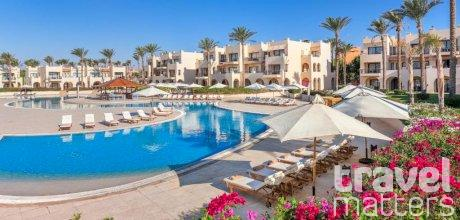 Oferte hotel Cleopatra Luxury Resort