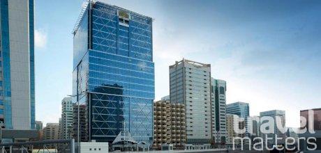 Oferte hotel Jannah Burj Al Sarab