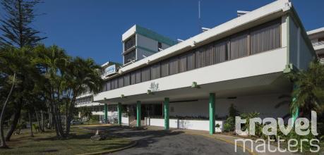 Oferte hotel Kohly
