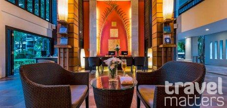 Oferte hotel La Flora Resort & Spa Khao Lak