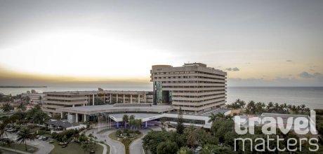 Oferte hotel Melia Habana