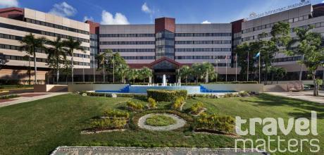 Oferte hotel Memories Miramar