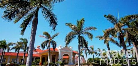 Oferte hotel Memories Varadero Beach Resort