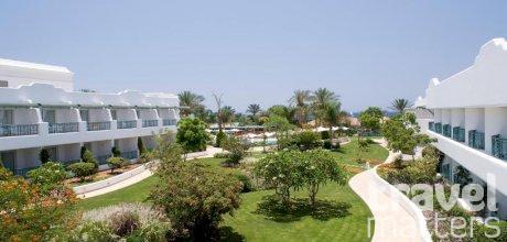 Oferte hotel Novotel Sharm Beach