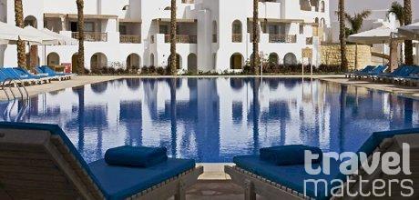 Oferte hotel Novotel Sharm El Sheikh Palm Resort