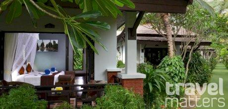 Oferte hotel Phangan Bayshore Resort