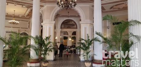 Oferte hotel Plaza Havana