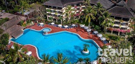 Oferte hotel Prama Sanur Beach Bali