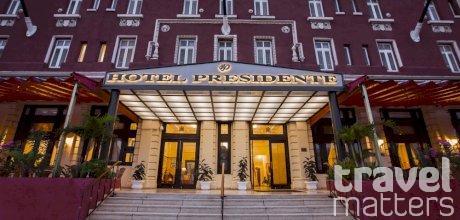 Oferte hotel Roc Presidente