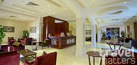 Oferte hotel Charmillion Sea Club Aqua Park (ex Sea Club Aqua Park & Spa)