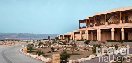 Oferte hotel Sheraton Soma Bay Resort