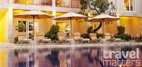 Oferte hotel The Lovina
