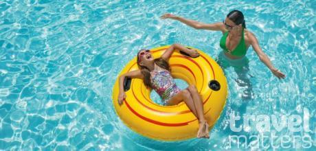 Oferte hotel Amresorts Sunscape Dominican Beach Punta Cana